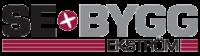 SE-Bygg Tranås Logotyp