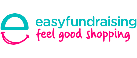 Easyfundrasing feel good shopping