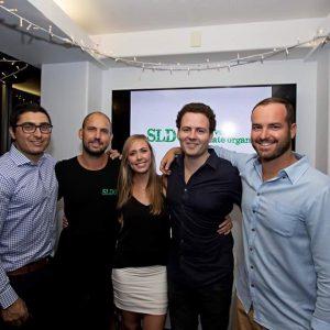 Launch of SLDO | Assist