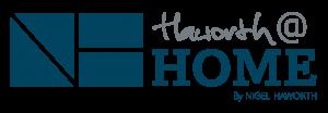 Haworth at Home
