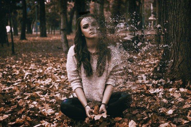 Yoğun Stres Bedeni Nasıl Etkiler