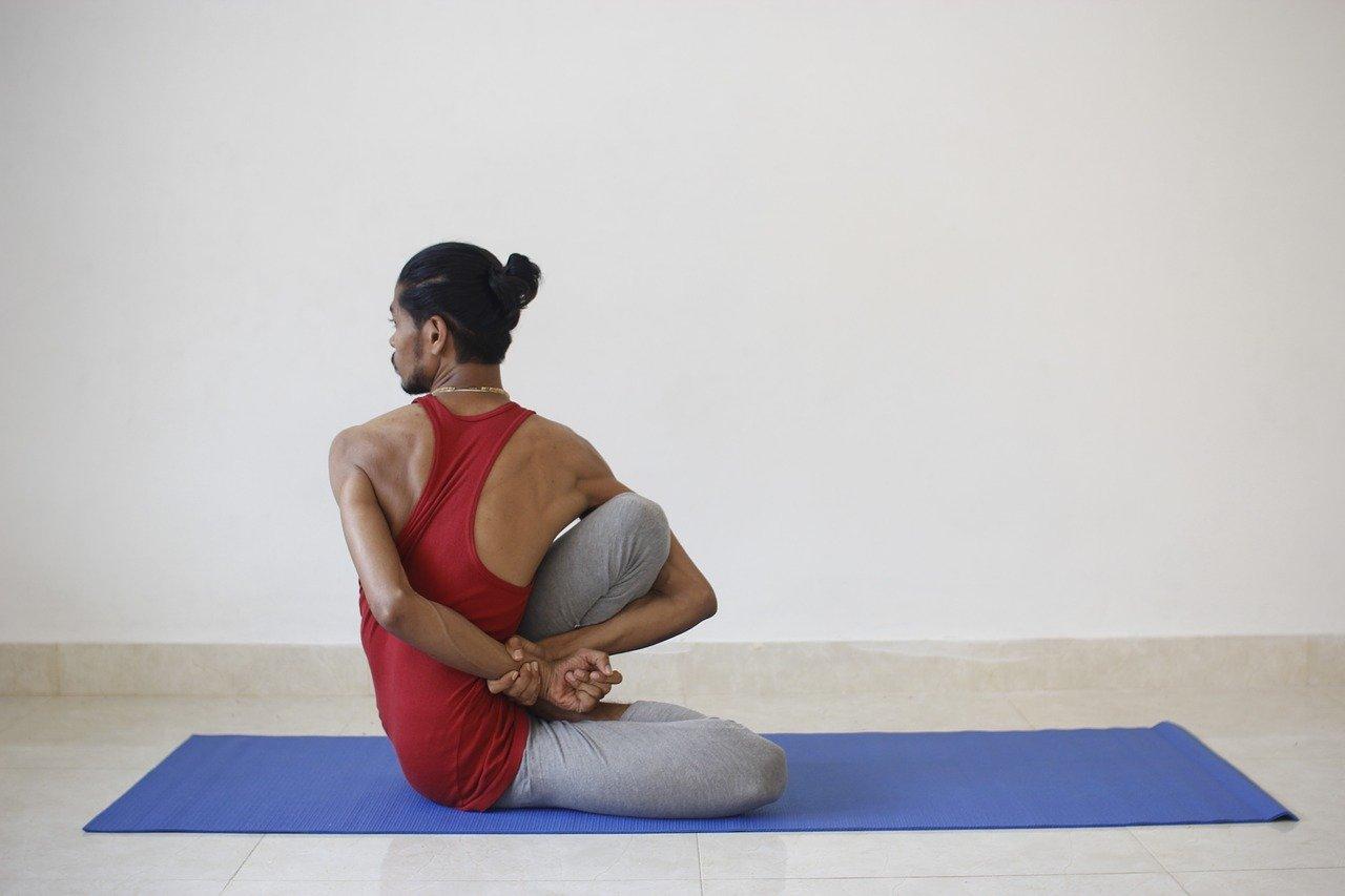 Yogayı Hayatınıza Dahil Etmeniz için 14 sebep