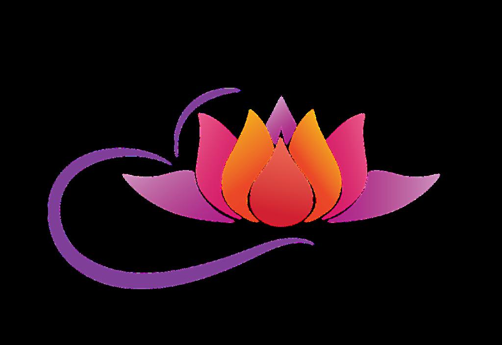 #lotus duruluğun ifadesidir