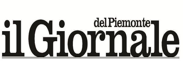 La Regione eroga 18 milioni di euro per sotenere lo sviluppo delle imprese – Il Giornale del Piemonte