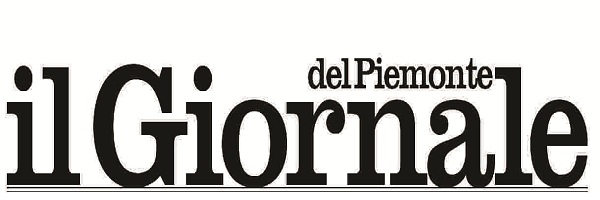 Una maxi-rotonda per il Lingotto – Giornale del Piemonte