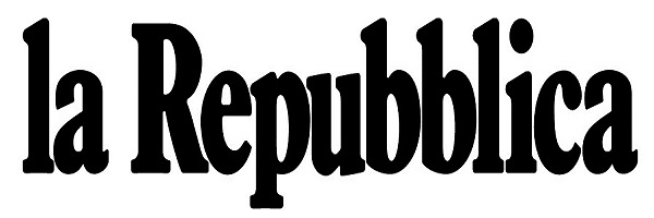 Italvolt, Cirio ci crede. Soldi pubblici per creare la prima gigafactory – La Repubblica