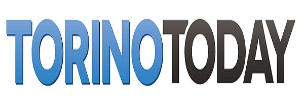 Da 9 anni in attesa, a quando la riqualificazione dell'area del Nebiolo? – TorinoToday