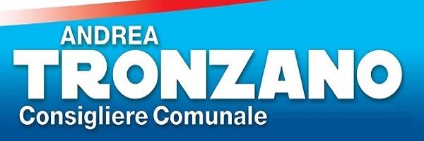 Intervista esclusiva al Capolista del Pdl di Torino: Andrea TRONZANO – Info Oggi
