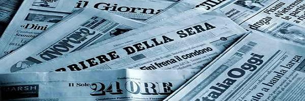 """Dalle buone performance delle eccellenze alimentari ai piani """"green"""" per l'utilizzo dei Recovery fund – Corriere"""