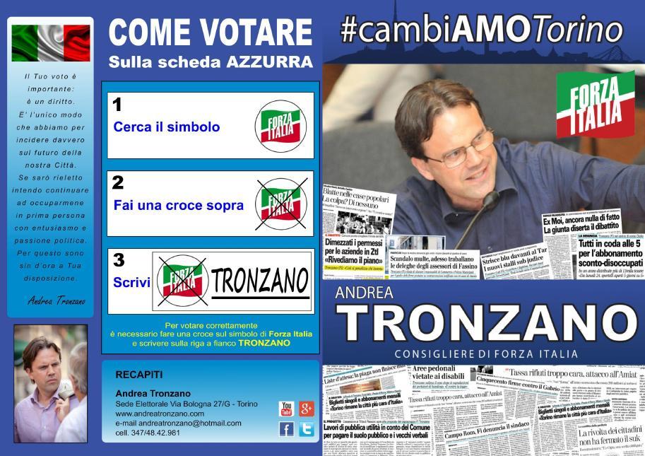TRONZANO_Pieghevole_voto