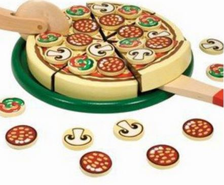 pizza cake for sale