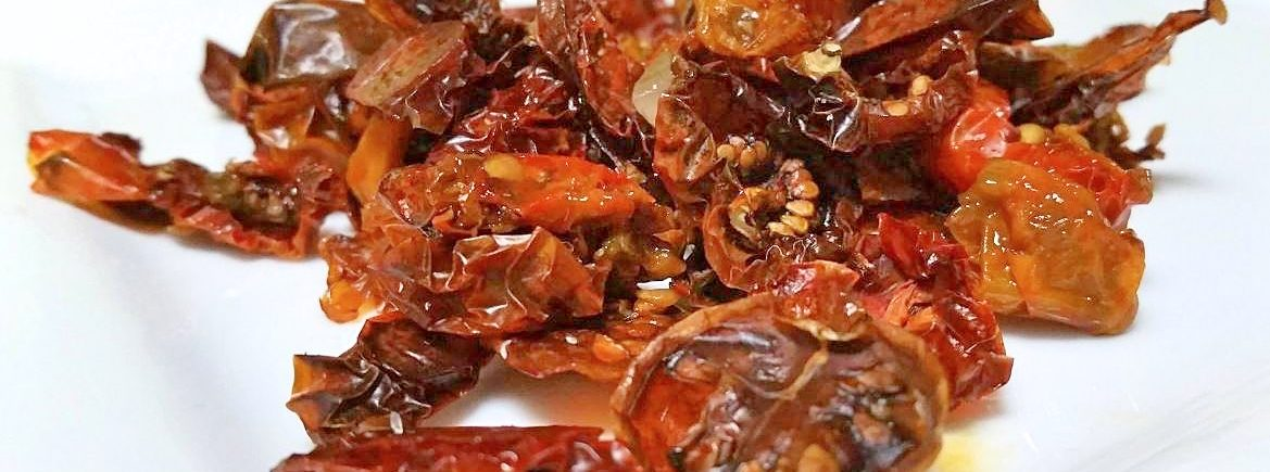 oven-dry-cherry-tomatoes-2