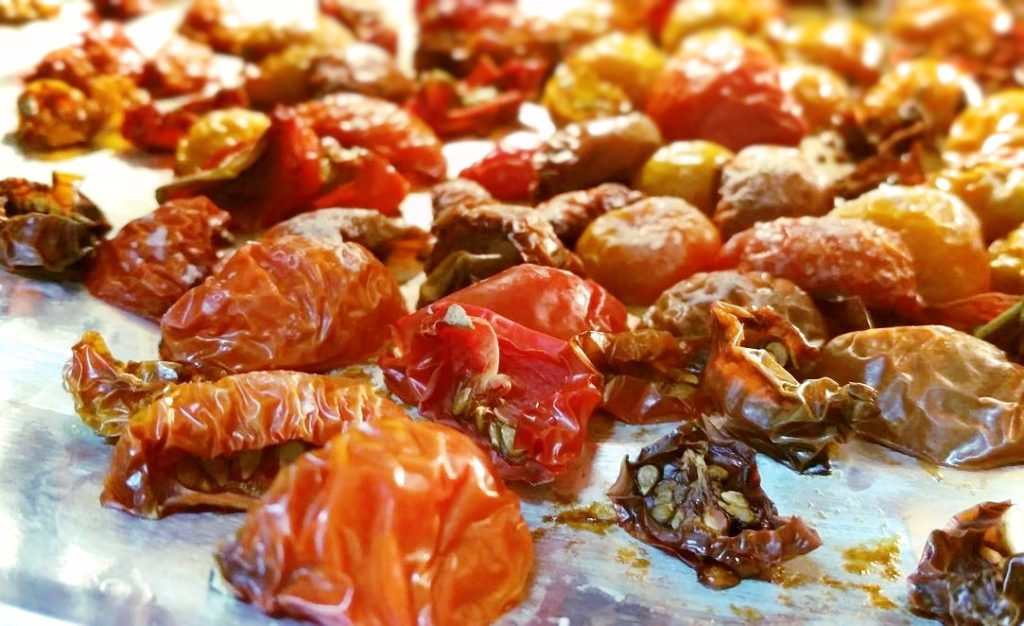oven-dry-cherry-tomatoes-4