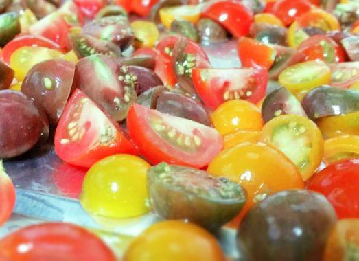 oven-dry-cherry-tomatoes