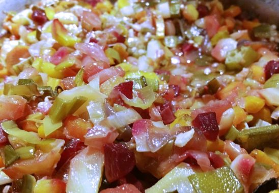 roasted-chopped-vegetables