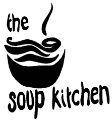 Soup Kitchen London Logo