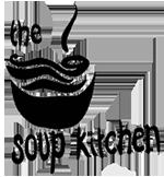 Soup Kitchen London Logo