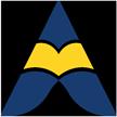 EPTDA Academy Logo