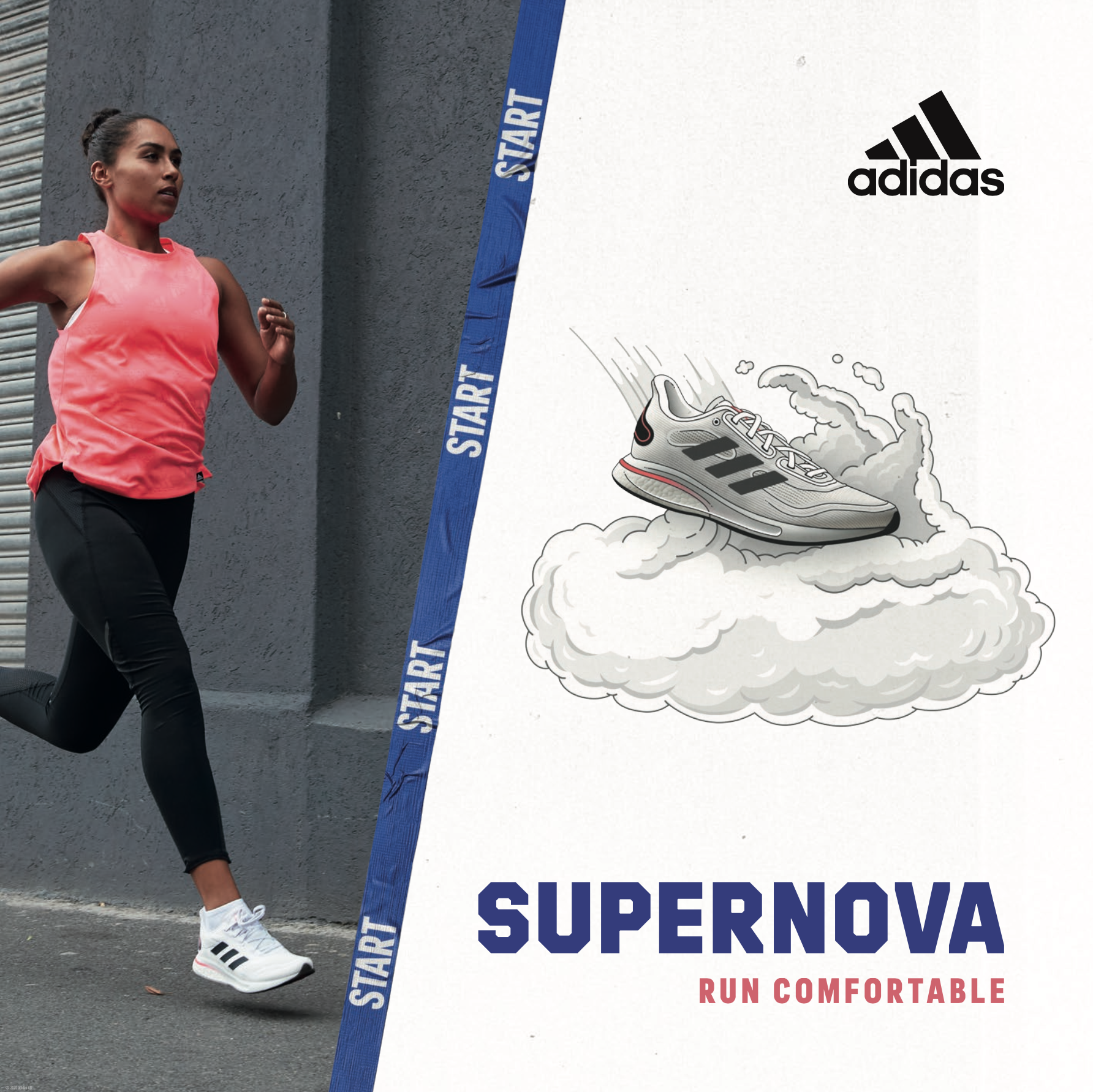 supernova_run-comfortable_KV