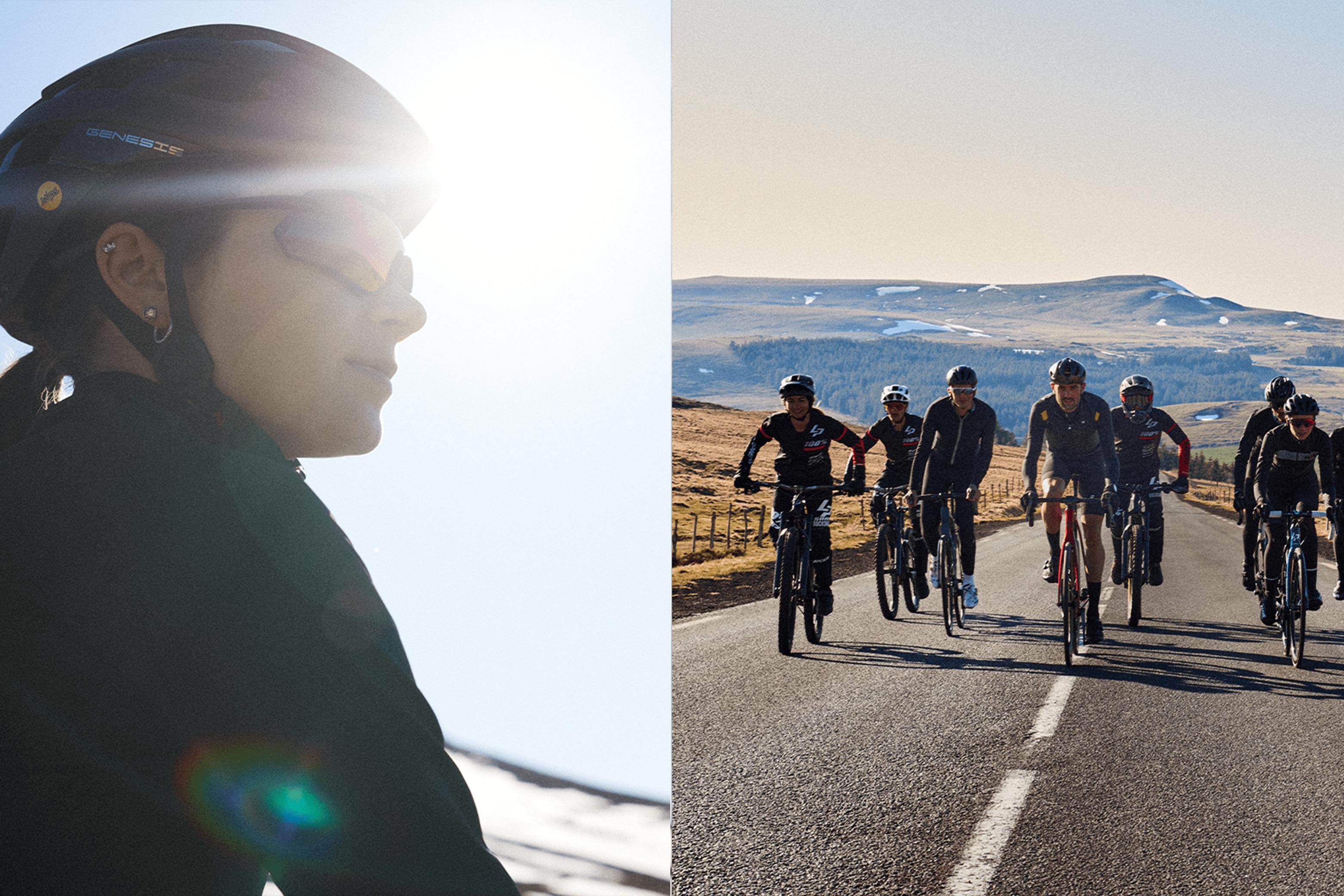 Lapierre - Ride Your Next