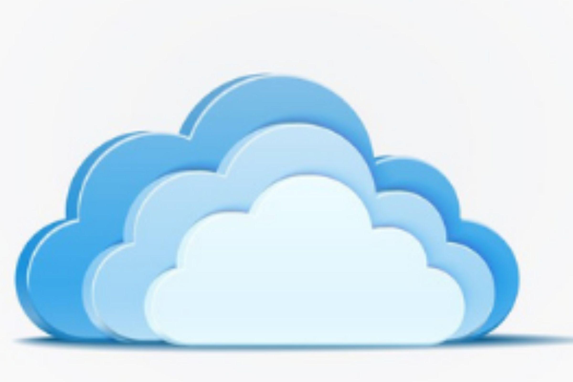 Why Cloud
