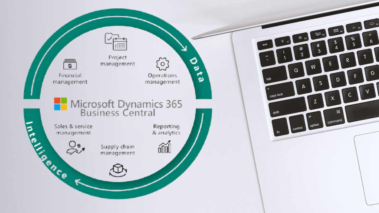 Top Dynamics Features and Capabilities
