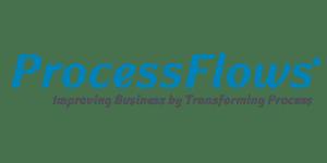 Processflows