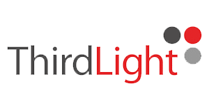Third Light