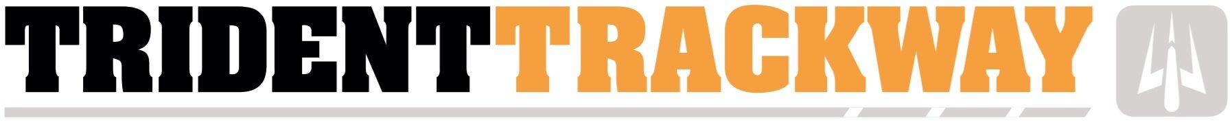 Trident Trackway