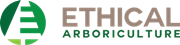 ethical arboriculture Logo