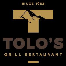 Tolo's Restaurant