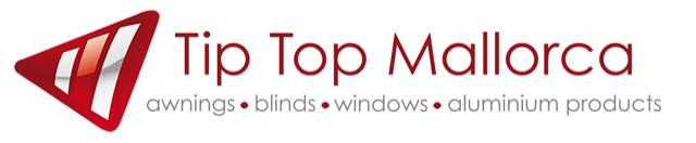 tip-top-new-logo