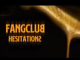 Fangclub