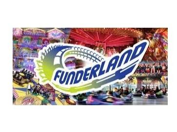 Funderland (2)