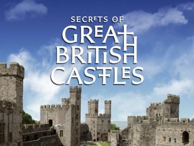 Great British Castles