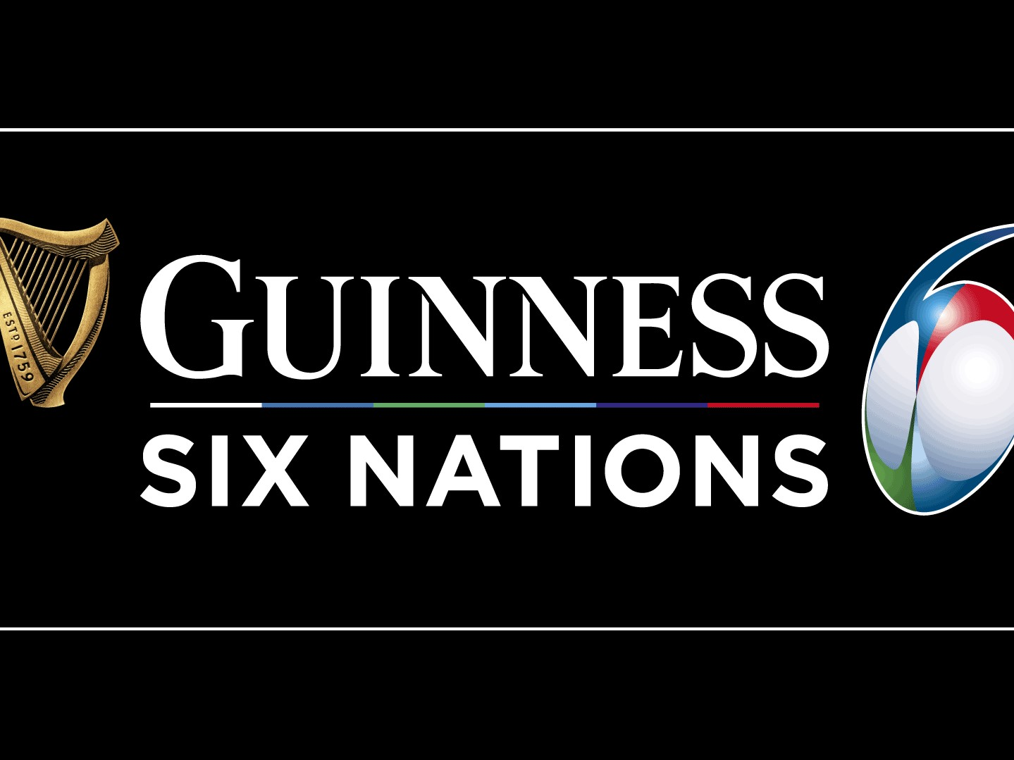 Guinness 6 Nations