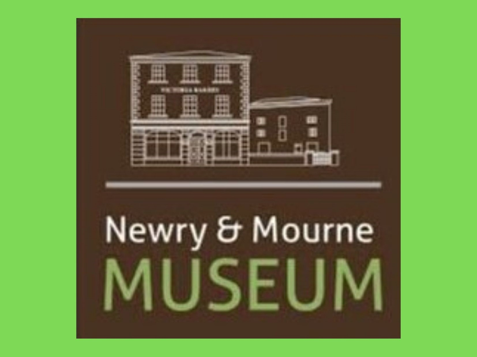 Newry & Mourne Museum