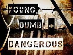 Young Dumb & Dangerous