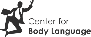 Center for Body Language
