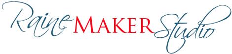 RaineMaker Studio