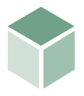 logo mindre v1.1