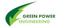 Green Power Engineering Ltd.