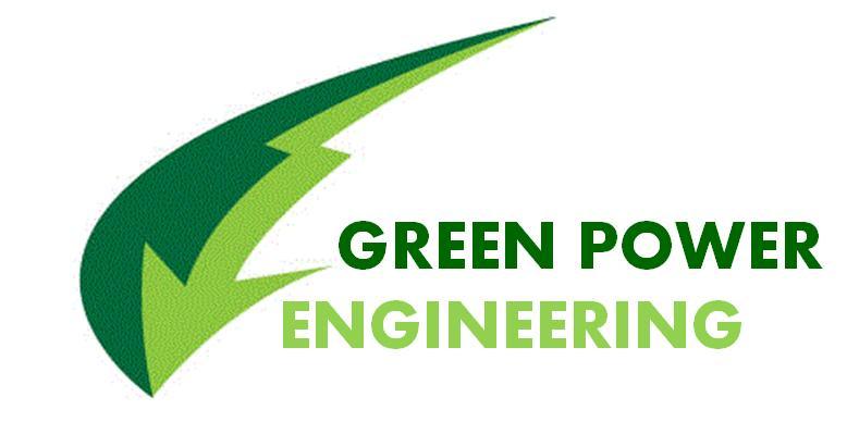 Electrical Engineering & Renewable Energy