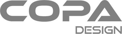 Copa Design