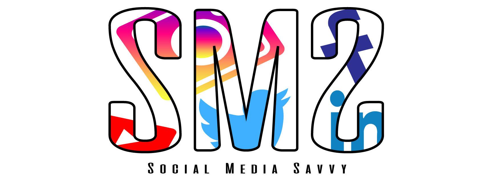Social Media Savvy