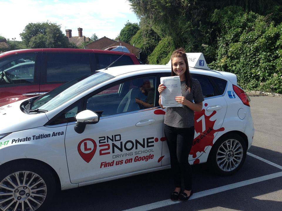 Driving Lessons Midsomer Norton – Radstock