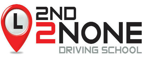 Find out what makes our driving school so succesful