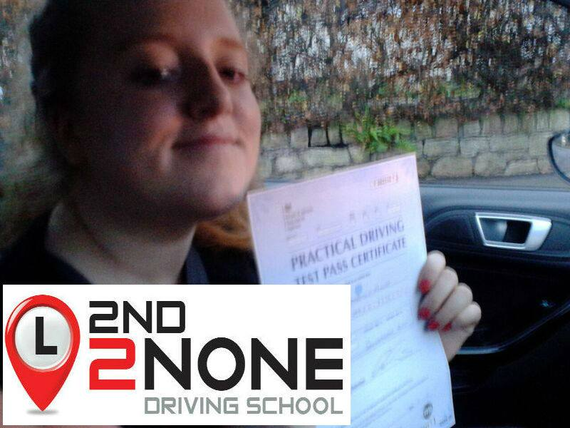 Driving Lessons Somerset
