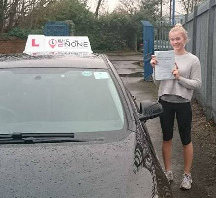 Driving Lessons Well Somerset