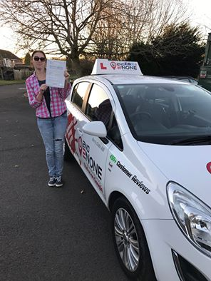 Driving Lessons Fontmell Magna